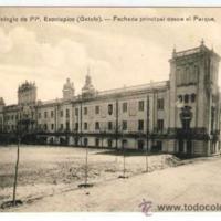 ColegiosPadresEscolapios.jpg