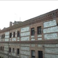 ConventoCarmelitasDescalzas_impactos.jpg