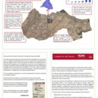 Cuaderno Museo 1.pdf