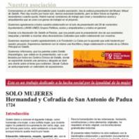 Cuaderno Museo 5.pdf