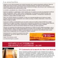 Cuaderno Museo 6.pdf