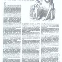 DatosIneditos.pdf