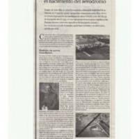 DeGetafeAlCieloElNacimientoDeUnAerodromo.pdf
