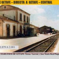 De_Getafe-Directa_a_Getafe-Central-presentacion.pdf