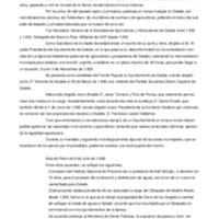 EL ALCALDE LASTRA.pdf