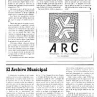 ElArchivoMunicipal_2.pdf