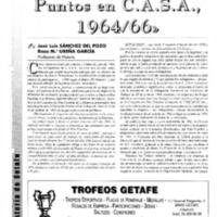ElConflictoDeLosPuntosEnCASA1964-1966.pdf