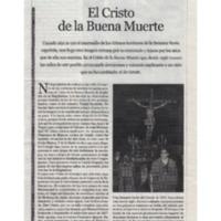 ElCristoDeLaBuenaMuerte.pdf