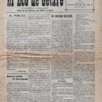 ElEcodeGetafe_01_1918-11-15.pdf