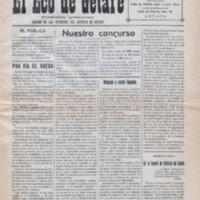 ElEcodeGetafe_05y06_1919-02-01.pdf