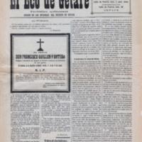 ElEcodeGetafe_07_1919-02-15.pdf
