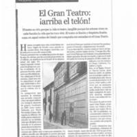 ElGranTeatroArribaElTelon.pdf