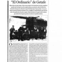 ElOrdinarioDeGetafe.pdf