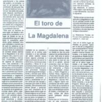 ElToroDeLaMagdalena.pdf