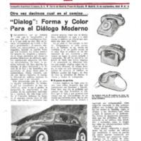 EricoFonito_05_1965-09-15.pdf