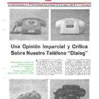 EricoFonito_07_1965-10-30.pdf