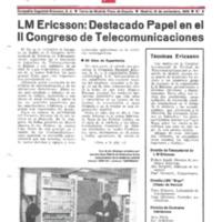 EricoFonito_08_1965-11-15.pdf
