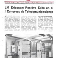 EricoFonito_09_1965-12-06.pdf