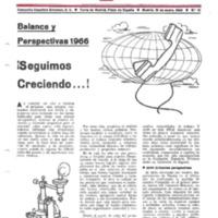 EricoFonito_10_1966-01-15.pdf