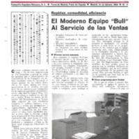EricoFonito_11_1966-02-15.pdf