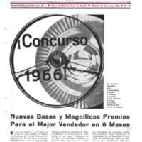 EricoFonito_13_1966-03-31.pdf