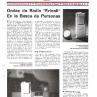 EricoFonito_14_1966-04-20.pdf
