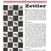 EricoFonito_16_1966-06-15.pdf