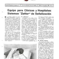EricoFonito_17_1966-07-15.pdf
