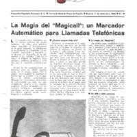 EricoFonito_18_1966-09-01.pdf
