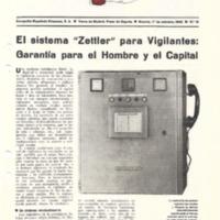EricoFonito_19_1966-10-01.pdf