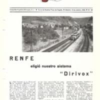 EricoFonito_20_1966-10-15.pdf