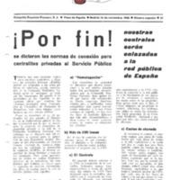 EricoFonito_21_1966-11-12_Especial.pdf