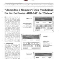 EricoFonito_22_1966-11-22.pdf