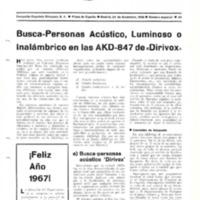 EricoFonito_24_1966-12-29_Especial.pdf
