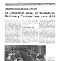 EricoFonito_25_1967-01-28.pdf