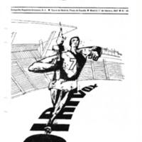 EricoFonito_26_1967-02-01.pdf