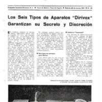EricoFonito_28_1967-03-22.pdf