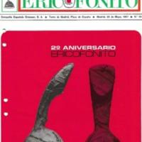 EricoFonito_30_1967-05-25.pdf