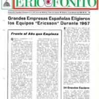 EricoFonito_32_1968-02-02.pdf