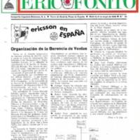 EricoFonito_33_1968-05-06.pdf