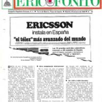 EricoFonito_34_1968-06-15.pdf