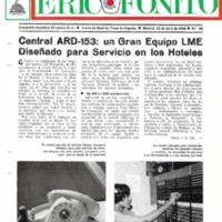 EricoFonito_35_1968-07-30.pdf