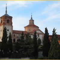 Ermita1.jpg