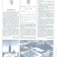 Escolapios_IV.pdf