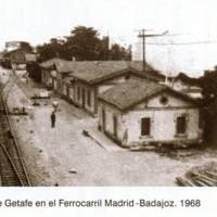 EstacionGetafeBadajoz1968.jpg