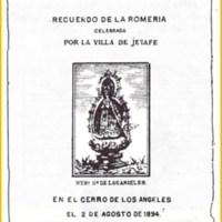 Estampa1894-1.jpg