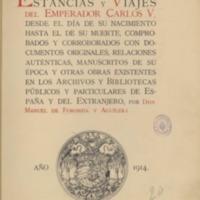 EstanciasYviajesDelEmperadorCarlosV.pdf