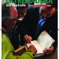 Extremadura_093_2013-09.pdf