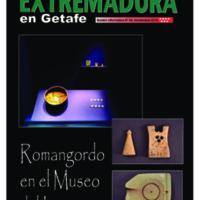 Extremadura_096_2014-11.pdf