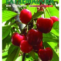 Extremadura_097_2015-05.pdf